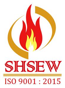 shsew-logo-sm